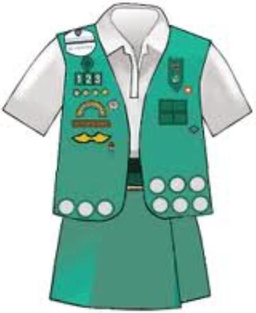 public family guide   girl scout service unit 305 akron
